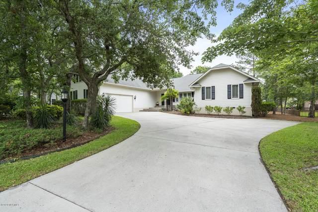 1640 Settlers Way SW, Ocean Isle Beach, NC 28469 (MLS #100219800) :: Thirty 4 North Properties Group