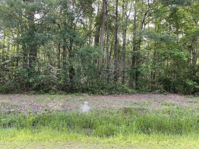 764 Boundaryline Drive NW, Calabash, NC 28467 (MLS #100219880) :: The Cheek Team