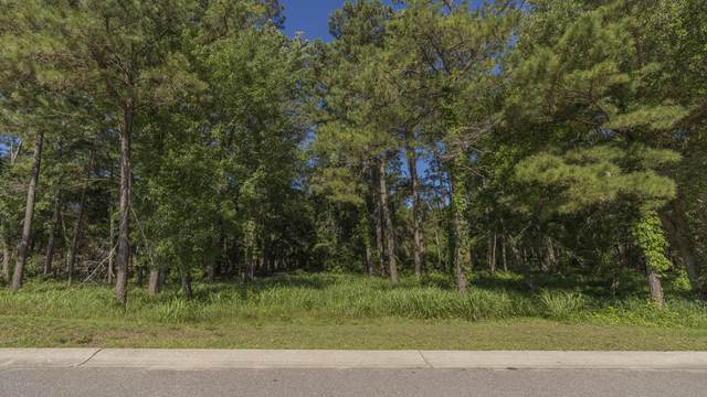 3818 Courtenay Drive SW, Supply, NC 28462 (MLS #100220027) :: RE/MAX Essential