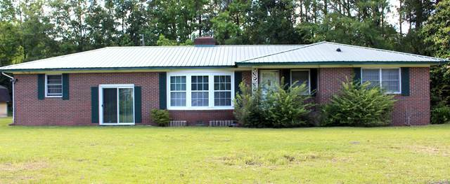 5751 Ocean Highway E, Winnabow, NC 28479 (MLS #100220185) :: The Chris Luther Team