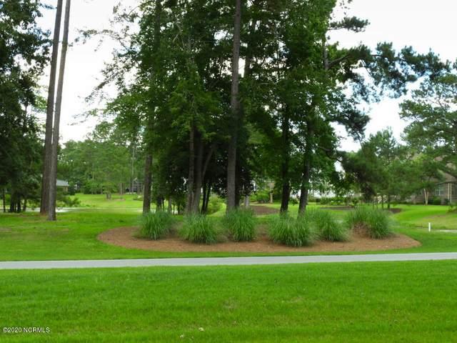 216 Ocean Ridge Parkway SW, Ocean Isle Beach, NC 28469 (MLS #100220288) :: The Bob Williams Team