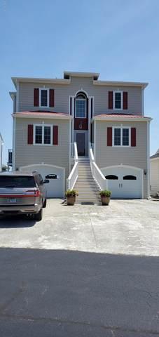 1929 Stone Ballast Way SW, Ocean Isle Beach, NC 28469 (MLS #100220500) :: CENTURY 21 Sweyer & Associates