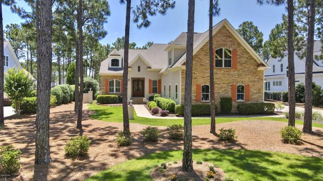 3830 Worthington Place, Southport, NC 28461 (MLS #100220621) :: Donna & Team New Bern