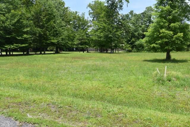 5 Loggerhead Court, Washington, NC 27889 (MLS #100220689) :: Lynda Haraway Group Real Estate