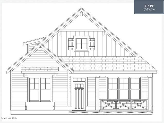 4025 Staffordale Drive, Leland, NC 28451 (MLS #100220766) :: Lynda Haraway Group Real Estate