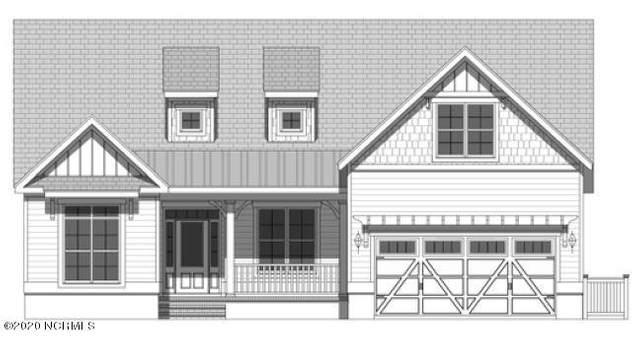 4329 Cushendale Court, Leland, NC 28451 (MLS #100220770) :: Lynda Haraway Group Real Estate