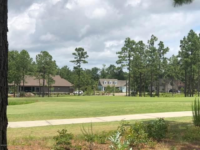 2438 Birch Abbey Trail NE, Leland, NC 28451 (MLS #100220808) :: Lynda Haraway Group Real Estate
