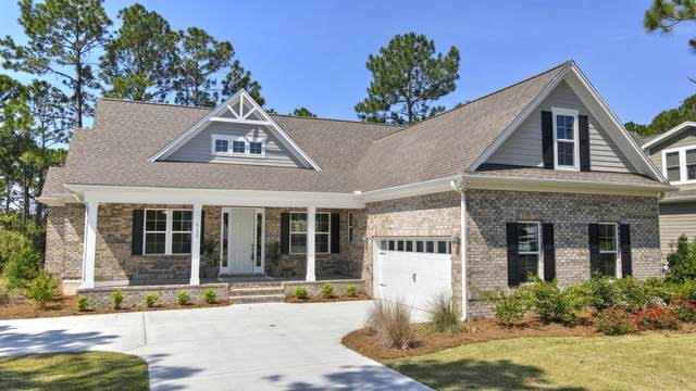 4188 Wyndmere Drive, Southport, NC 28461 (MLS #100220814) :: Lynda Haraway Group Real Estate