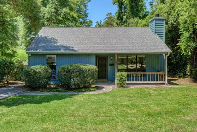 2117 Klein Road, Wilmington, NC 28405 (MLS #100220816) :: Frost Real Estate Team