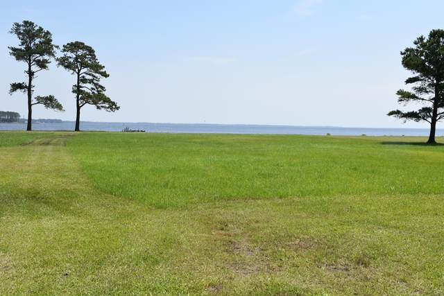 14 Beaufort County Road, Belhaven, NC 27810 (MLS #100220818) :: The Bob Williams Team