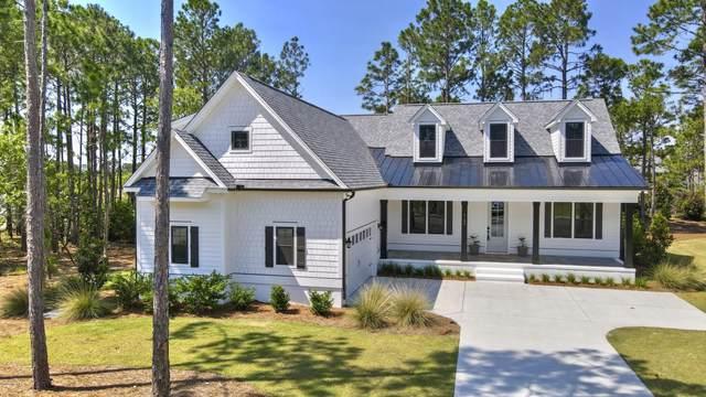 4192 Wyndmere Drive SE, Southport, NC 28461 (MLS #100220868) :: Lynda Haraway Group Real Estate