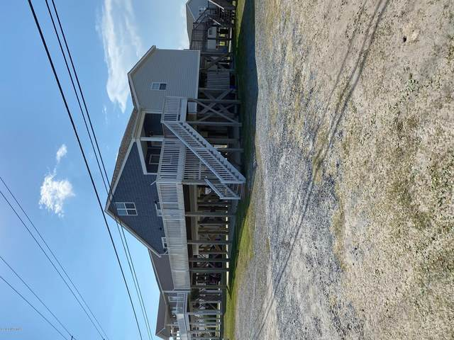 1611 New River Inlet Road, North Topsail Beach, NC 28460 (MLS #100220997) :: Donna & Team New Bern