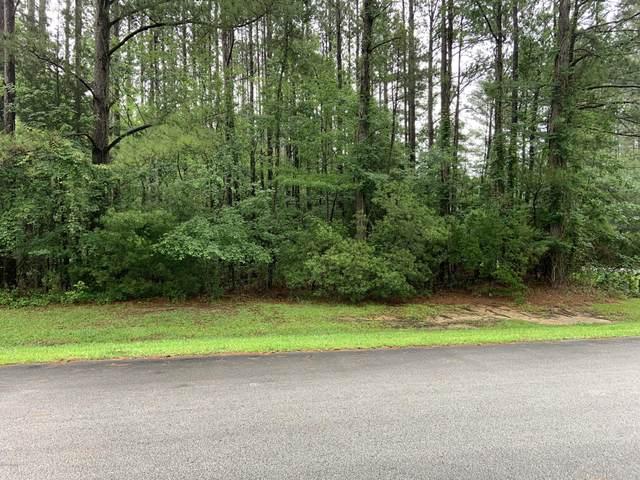 301 Augusta Court, Havelock, NC 28532 (MLS #100221112) :: Courtney Carter Homes