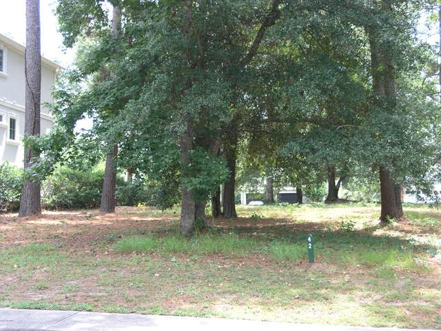 9291 River Terrace SW, Calabash, NC 28467 (MLS #100222253) :: RE/MAX Elite Realty Group