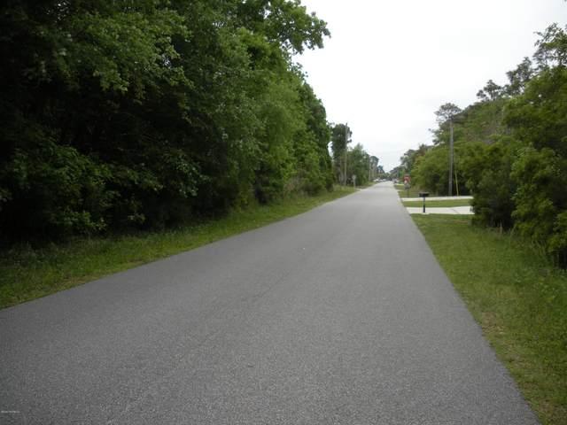 1409 Searay Lane, Carolina Beach, NC 28428 (MLS #100222746) :: Donna & Team New Bern