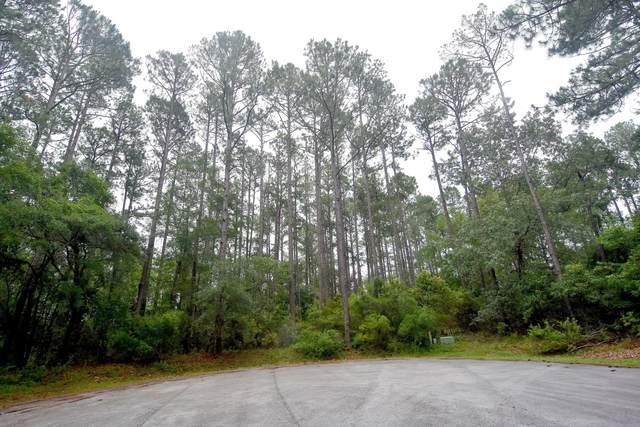 926 Crooked Creek Drive, New Bern, NC 28560 (MLS #100222767) :: Courtney Carter Homes