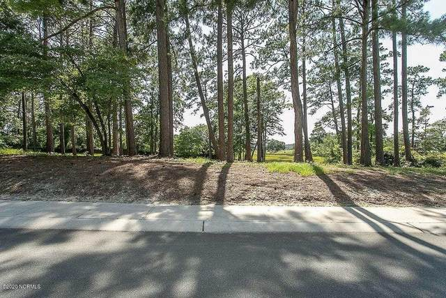 9344 S River Terrace SW, Calabash, NC 28467 (MLS #100223147) :: RE/MAX Elite Realty Group