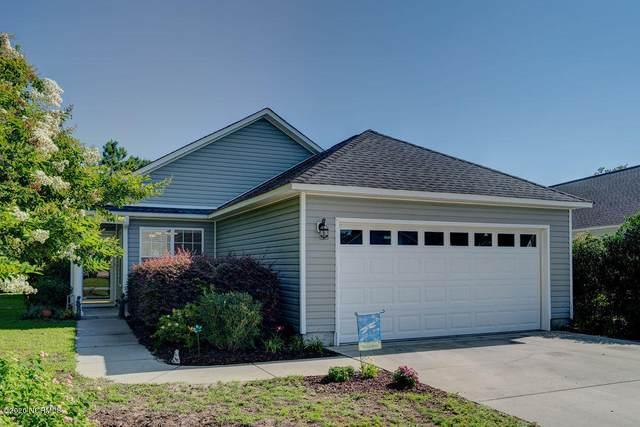 2041 Willow Creek, Leland, NC 28451 (MLS #100224208) :: Courtney Carter Homes