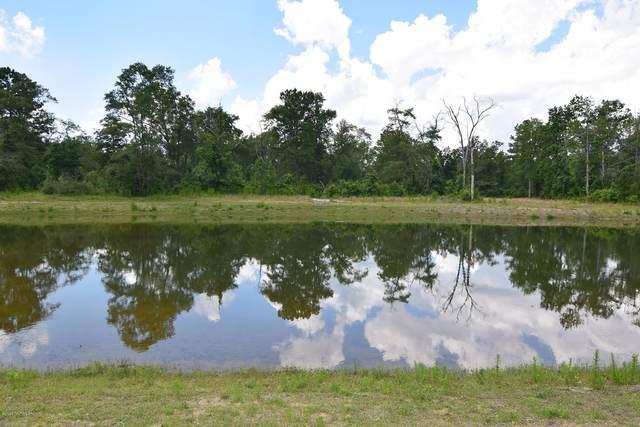 3421 Belle Meade Way NE, Leland, NC 28451 (MLS #100224266) :: Welcome Home Realty