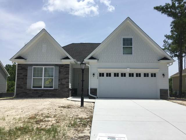 1380 Ogelthorp Drive, Calabash, NC 28467 (MLS #100224348) :: Courtney Carter Homes