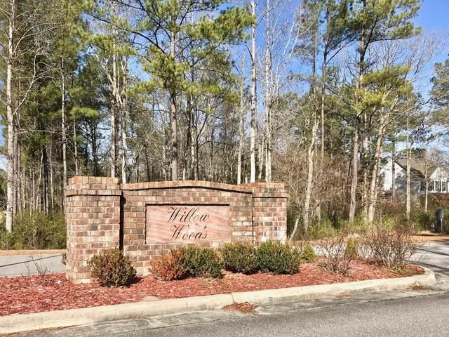 7121 Jennings Road NE, Leland, NC 28451 (MLS #100224839) :: Coldwell Banker Sea Coast Advantage