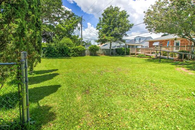104 S 29th Street, Morehead City, NC 28557 (MLS #100225083) :: The Chris Luther Team