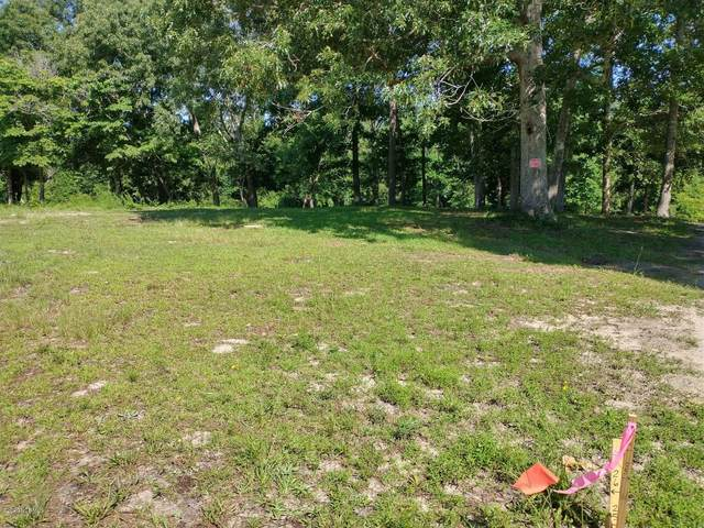 2125 Lakeside Avenue SW, Supply, NC 28462 (MLS #100225269) :: Berkshire Hathaway HomeServices Prime Properties