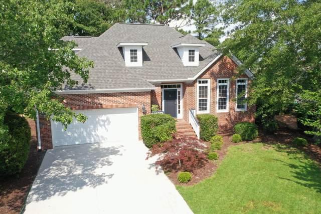3486 Haskell Lane SE, Southport, NC 28461 (MLS #100225645) :: The Bob Williams Team