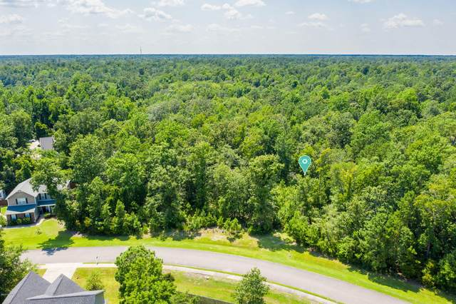 Lot 30 Mason Court, Hampstead, NC 28443 (MLS #100225699) :: Thirty 4 North Properties Group