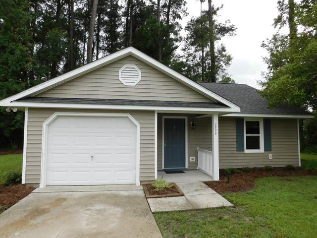 2804 Currituck Court, New Bern, NC 28562 (MLS #100225982) :: RE/MAX Elite Realty Group