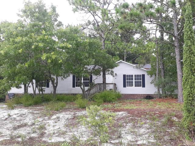 318 Lehigh Road, Wilmington, NC 28412 (MLS #100226775) :: Frost Real Estate Team