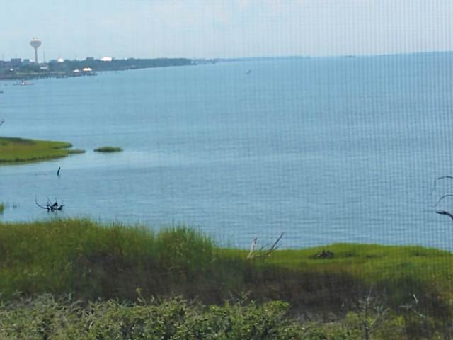 1700 Salter Path Road 201-L, Indian Beach, NC 28512 (MLS #100226920) :: Barefoot-Chandler & Associates LLC