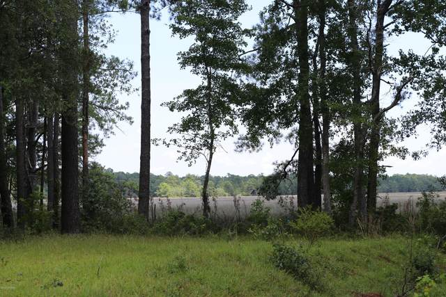 2542 Mendal Court, Bolivia, NC 28422 (MLS #100226954) :: Destination Realty Corp.