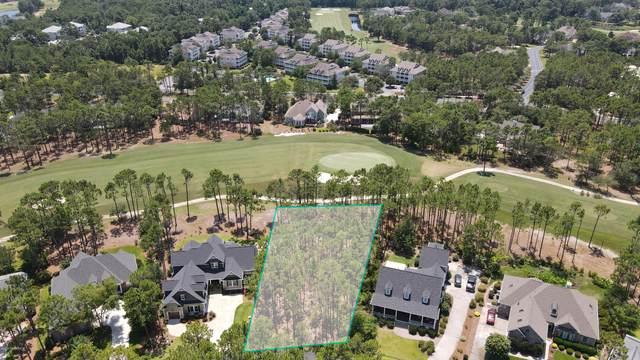 2997 Irwin Drive SE, Southport, NC 28461 (MLS #100227003) :: The Oceanaire Realty