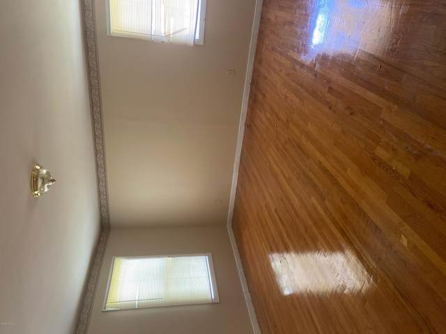 328 Princess Street, Ayden, NC 28513 (MLS #100227167) :: Stancill Realty Group