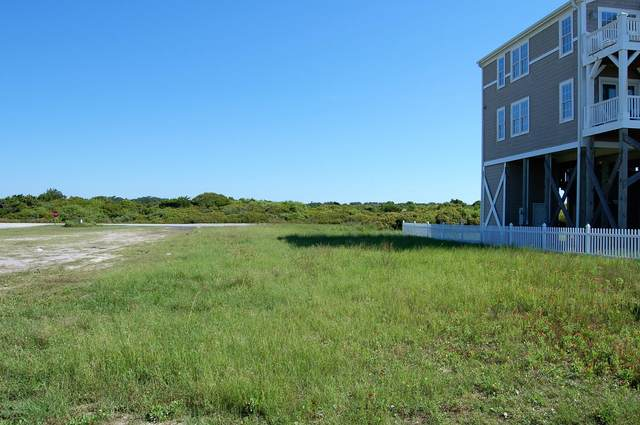 255 Ocean Boulevard E, Holden Beach, NC 28462 (MLS #100227198) :: Carolina Elite Properties LHR