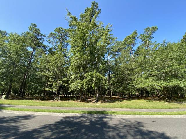2161 Arnold Palmer Drive, Shallotte, NC 28470 (MLS #100227904) :: Courtney Carter Homes