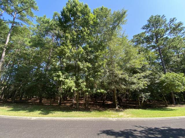 L-57 Pine Brook Trail, Shallotte, NC 28470 (MLS #100227906) :: Courtney Carter Homes