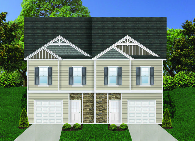 500 Shallotte Lane, Holly Ridge, NC 28445 (MLS #100228146) :: Stancill Realty Group
