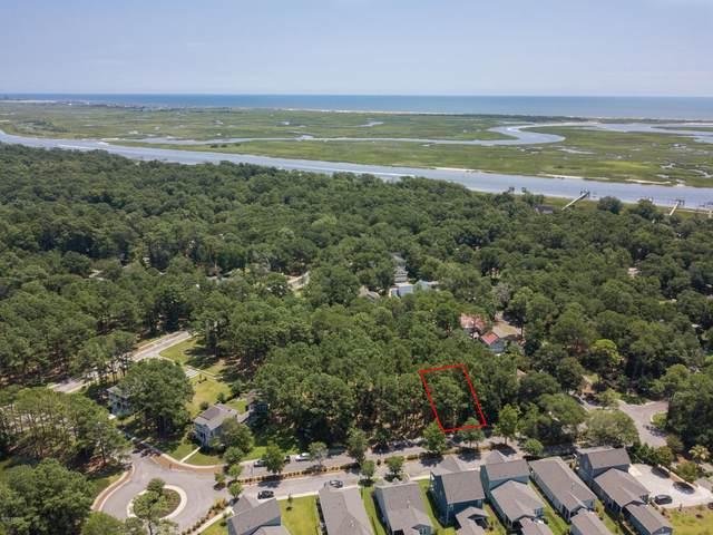 9100 Devaun Park Boulevard, Calabash, NC 28467 (MLS #100228644) :: Lynda Haraway Group Real Estate