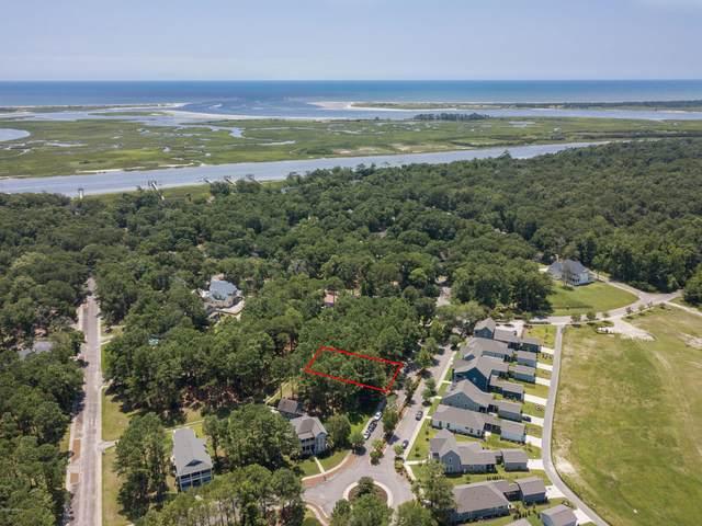 9104 Devaun Park Boulevard, Calabash, NC 28467 (MLS #100228645) :: Lynda Haraway Group Real Estate