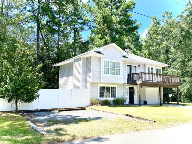 21 Louise Avenue, Elizabethtown, NC 28337 (MLS #100228789) :: Barefoot-Chandler & Associates LLC