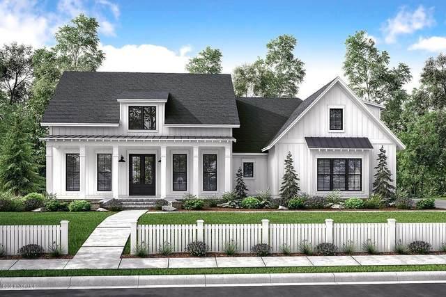 Lot 82 Stratford Place, Hampstead, NC 28443 (MLS #100228943) :: RE/MAX Essential