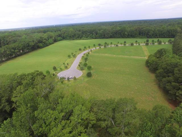 0 State Rd 1501 Off, Washington, NC 27889 (MLS #100229037) :: The Keith Beatty Team