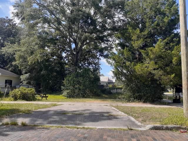 419 Wright Street, Wilmington, NC 28401 (MLS #100229068) :: CENTURY 21 Sweyer & Associates