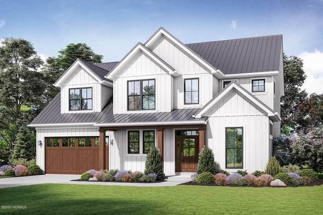 84 Avon Court, Hampstead, NC 28443 (MLS #100229185) :: RE/MAX Essential