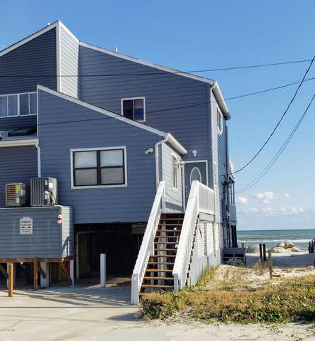 2344 New River Inlet Road, North Topsail Beach, NC 28460 (MLS #100229344) :: Stancill Realty Group