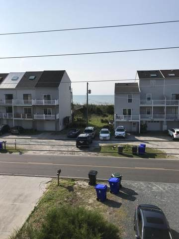 1339 New River Inlet Road, North Topsail Beach, NC 28460 (MLS #100229483) :: Stancill Realty Group