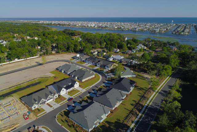 1604 Sand Harbor Circle, Ocean Isle Beach, NC 28469 (MLS #100229541) :: Barefoot-Chandler & Associates LLC