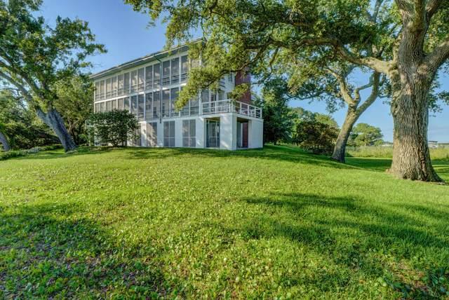7817 Pine Avenue, Wilmington, NC 28411 (MLS #100229641) :: Castro Real Estate Team